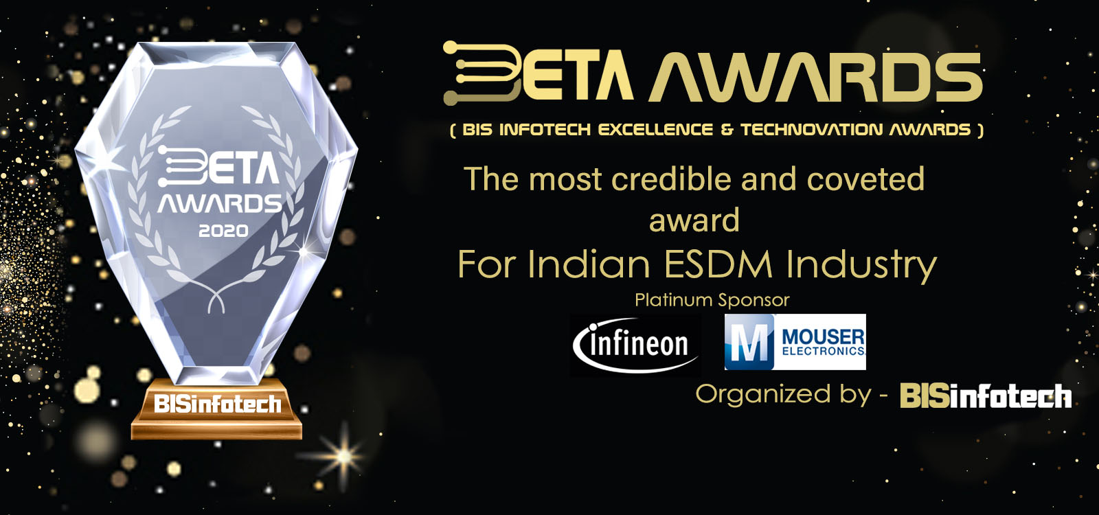 beta-award