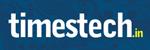 timestech-logo